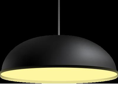 Lampade Ad Induzione Osram.Ethicled Lampade E Fari Per Illuminazione Industriale E