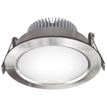 CAT-downlight-led