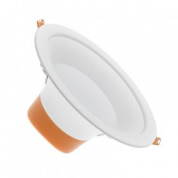downlight-led-lux-12w