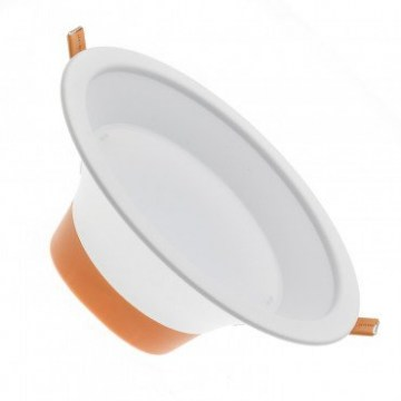downlight-led-lux-16w