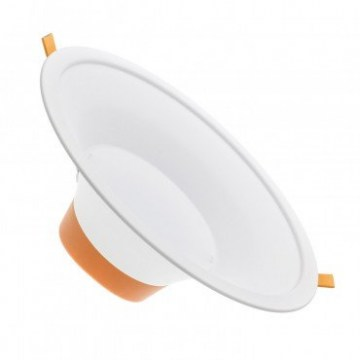 downlight-led-lux-20w