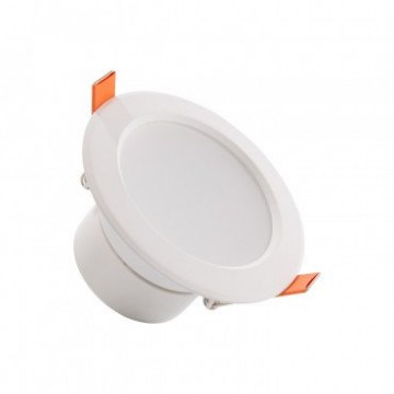 downlight-led-lux-6w