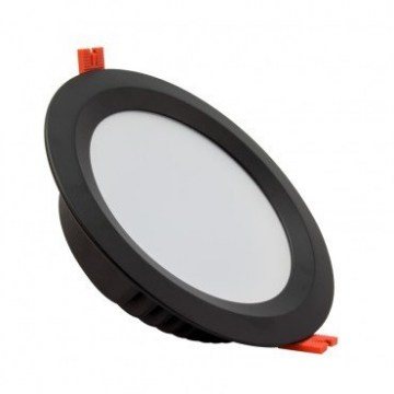 downlight-led-samsung-120lmw-aero-30w-nero