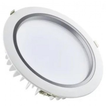 downlight-led-samsung-40w