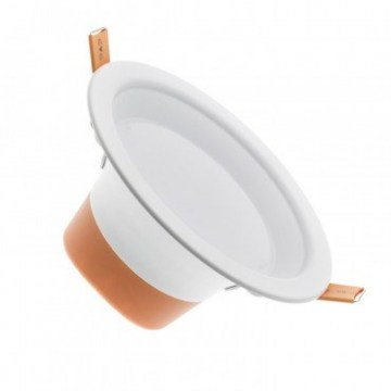 downlight-lux-10w