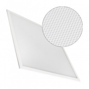 pannello-led-slim-60x60cm-40w-4000lm-ugr17